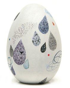 egg graphic design - Google Search