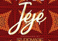 MUSIC: Falz  Jeje (Prod. By StudioMagic)http://ift.tt/2qXZAg1  Prolific Nigerian rapper actor and songwriter Falzdishes out another versatile tune produced by StudioMagic He titled this Jeje.  Falzis sounding different on the StudioMagic produced wavy beat. The brand new chasis tune comes with a life-catchy lyrics.  Check on it below and Enjoy!  DOWNLOAD:Falz  Jeje (Prod. By StudioMagic)
