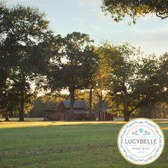 Visit us on Facebook: https://www.facebook.com/LucyBelleFarm   Check out our Website: www.lucybellefarm.com  #Pembroke #GA #Wedding #Graduation #Reception #Party #Birthday #Vacation #Retreat #Reunion #LucyBelleFarm