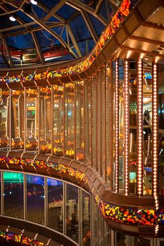 53 Best Carnival Paradise Cruise Images Asia Cruise