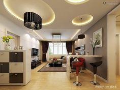 Living Room Simple Ceiling Designs Ceiling Designs Pinterest