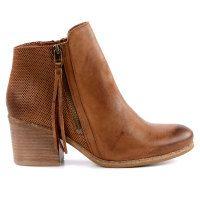 Enkellaarsjes | Chelsea boots en biker boots online shoppen - SACHA