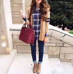 Spencer Hastings style- I have these boots, pants, and similar sweater