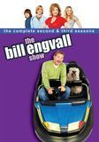 The Bill Engvall Show: The Complete Second & Third Seasons [3 Discs] [DVD]