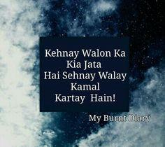 #hinglishquotes #hindiquotes #quotes