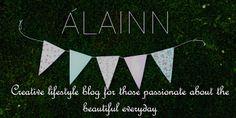 Make Me Happy, Lifestyle Blog, Blogging, Friends, Health, Creative, How To Make, Fun, Hair