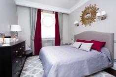 Шторы 73030bac5422007769cf8445741c926c--window-design-bedroom-interiors