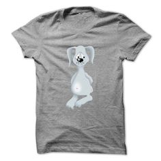 [Best stag t shirt names] Cartoon grey Rabbit  Order Online  Cartoon grey Rabbit  Tshirt Guys Lady Hodie  SHARE and Get Discount Today Order now before we SELL OUT  Camping a columnist shirts and sexy editorial cartoonist shirt order online rabbit