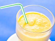 Milkshake, Smoothies, Food And Drink, Pudding, Vegetarian, Baking, Fruit, Drinks, Koti