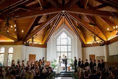 www.dougtreiber.com Wedding Photography  Wedding Moments  Church wedding  Beaver creek wedding  Beaver Creek chapel