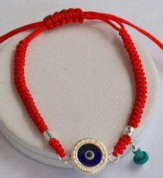 "ÁLVARO AVILA(R) SS2014 COLECCIÓN PARAISO ""Jewels making happy to Women""(TM)"
