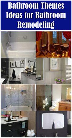 29 Ideas bathroom themes popular for 2019 Yellow Bathrooms, Dream Bathrooms, Amazing Bathrooms, Best Bathroom Flooring, Bathroom Floor Tiles, Bathroom Color Schemes, Bathroom Colors, New Bathroom Ideas, Bathroom Inspiration