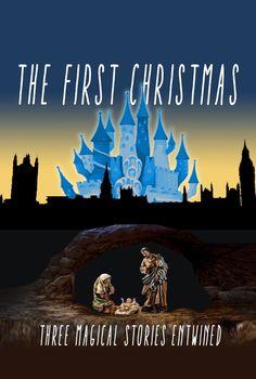 Christmas Play Scripts Free.8 Best Christmas Play Scripts Free Images Christmas Play
