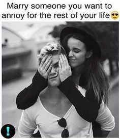 It's so true though #love