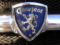 1173 meilleures images du tableau voitures fran aises vintage cars antique cars et motor car. Black Bedroom Furniture Sets. Home Design Ideas