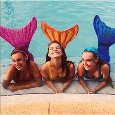 Who is excited for the weekend?! Repin if you will be swimming this weekend. #mermaids #mermaid #mermaidtail #mermaidtails #finfun #finfunmermaid #summer #weekend #fun #regram