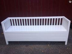 kitchen storage benches kokssoffa on pinterest new england stockholm ...