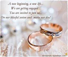 hindu wedding ring ceremony invitation wordings check more at httpbestnasorg