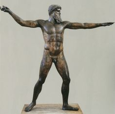 6d14a2ae3a8ddThe Artemisian Bronze, c. 460 BCE,National Archaeological Museum, Athens64c609282d7c73aa8e0