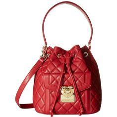 17eb35143d 7 fantastiche immagini su Vip❤️Bagghy   Vip, Online bags e Bag making