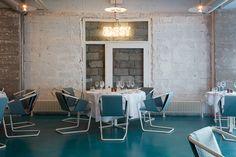 lNTERIOR DESIGN PROJECTS | ODDSSON Hotel in Reykjavík, contemporary design |http://bocadolobo.com/ #interiordesignprojects #moderninterioriving