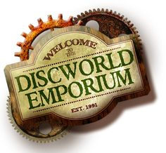 Discworld Emporium's forums, or as they are better known: The Stamps Forums, for all you avid collectors of Discworld stamps! Stamps, Events, News, Google, Seals, Postage Stamps, Stamp
