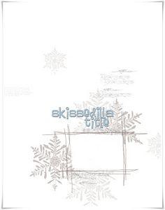 Skissedilla: Skissedilla sketch #208