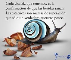 Some Quotes, Wisdom Quotes, Qoutes, Fb Quote, Positive Phrases, Peaceful Life, Love Messages, Strong Quotes, Spanish Quotes