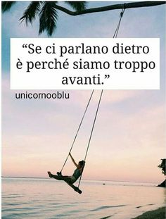 Italian Phrases, Italian Quotes, Sarcastic Sentence, Words Quotes, Me Quotes, Girly Quotes, Tumblr Quotes, Cute Love, Sentences