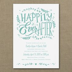 Making The Fairy Tale Romance Official Send This Hily Ever After Wedding
