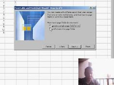 excel advanced filter employee database ms excel pinterest