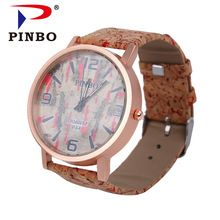 Free shipping Fashion vintage leather Wood grain Analog quartz watch hour clock female watch women montre femme orologi donna p1     Tag a friend who would love this!     FREE Shipping Worldwide     Get it here ---> http://ebonyemporium.com/products/free-shipping-fashion-vintage-leather-wood-grain-analog-quartz-watch-hour-clock-female-watch-women-montre-femme-orologi-donna-p1/    #summer_clothes