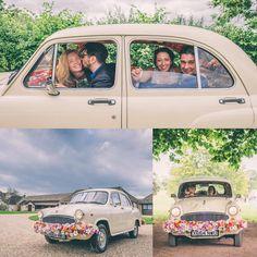 Suzie's awesome vintage Indian Ambassador at a few weddings we did together last year! The funkiest wedding car you'll find in the Cotswolds! Cripps Barn, Great Tythe Barn & Westonbirt #weddingcar #weddingcarhire #weddingcars #weddingcarcotswolds #indianambassador #vintagecar #classiccar #classiccars #classiccarshow #weddingtransport #weddingtransportation #gloucestershirewedding #cotswoldwedding #kushicars #weddingvenues #summerwedding #summerweddings #cotswoldcars #weddingideas