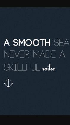 Sea-Ocean-Smooth-Skillful-Sailor-Wallpaper-Background-Rozaap