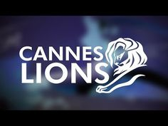 The Cannes Lions 2014 Trailer.