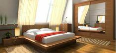 Best Interior designers in Hyderabad. Legend Interior Designing Company offers interiors like office interiors, house decoration, and Interior Designers Zen Bedroom Decor, Small Bedroom Furniture, Bedroom Sets, Home Decor, Zen Bedrooms, Interior Modern, Home Interior, Interior Photo, Le Style Zen