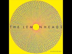 Varshons has been released on yellow vinyl. Lemonheads setlist from Mean Fiddler, London, 22 August 1991 (with Gumball). Evan's beer stains n' all. John Perry, Townes Van Zandt, Butthole Surfers, Gram Parsons, Cant Take Anymore, Spirograph, Cool Things To Buy, Stuff To Buy, Music Albums