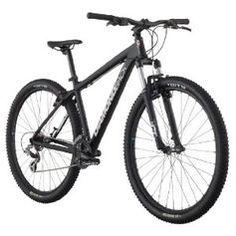 7579cca6c41 7 Most inspiring out door images | 29er mountain bikes, Best ...