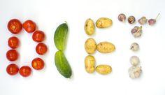 mono diet the best detox diet plan Best Detox Diet, Detox Diet Plan, Best Diet Plan, Diet Plans To Lose Weight, How To Lose Weight Fast, Reduce Weight, Diet Soup Recipes, Healthy Recipes, Healthy Food