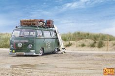 PARTAGE OF BE HAPPY BE VW COMBI...........ON FACEBOOK................