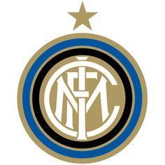 Logo de INTER MILAN