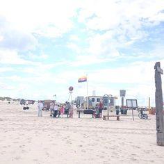 Life is a beach......☀️