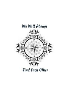 Tattoo that my best friend and I are getting …