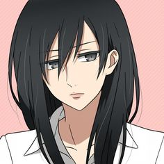 Tags: Anime, Pixiv Id 10353637, Shingeki no Kyojin, Mikasa Ackerman, Close Up