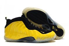 07f28fd77d93d 314996-330 Nike Air Foamposite One Electrolime Electrolime Black AMFM0257  CQkxd