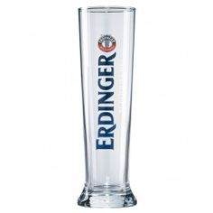 Alkoholfrei-Glas 0,5 L - Online-Fanshop Erdinger Weißbräu