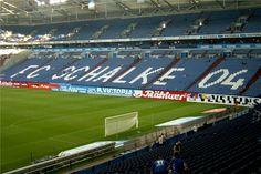 FC SCHALKE 04 (108)