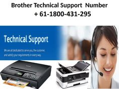 Call toll free Brother Printer technical Support Number brother customer service Number USA/Canada, brother customer care number for printer issues. Wireless Printer, Printer Scanner, Line Phone, Cloud Data, Best Printers, Brother Printers, Printer Driver, Online Support, Old Quotes