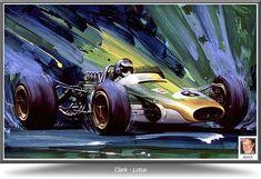 CAR ART, Inc. :: Finest Autos del Mundo