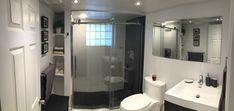 Toilet, Bathtub, Bathroom, Standing Bath, Washroom, Flush Toilet, Bathtubs, Bath Room, Toilets